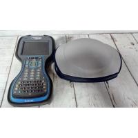 Приемник GNSS SP Promark-800 с контроллером Ranger 3 (tsc-3) б/у