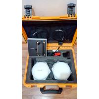 Роверный RTK комплект PrinCE X900 б/у