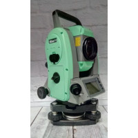 Тахеометр Nikon Nivo 2.C б/у