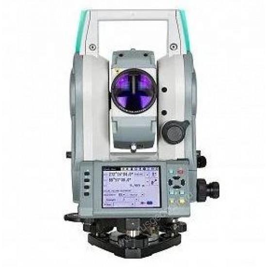 Тахеометр Nikon XF 5 OP б/у