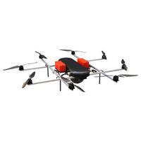 Квадрокоптеры Supercam