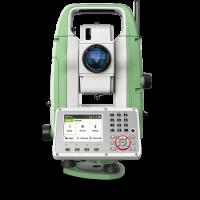 """Тахеометр Leica TS07 R500 (3"""") Arctic AutoHeight"""