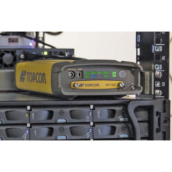 GNSS приемник NET-G5