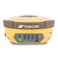 GNSS приемники Topcon
