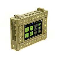 Полевые контроллеры Javad