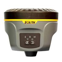 GNSS приемники South