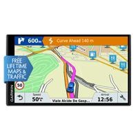 Автомобильные навигаторы Garmin