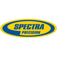 Spectra Precision