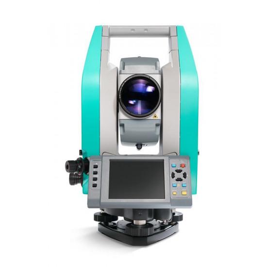 """Тахеометр Nikon XF Laser (3"""")"""