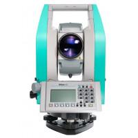 """Тахеометр Nikon XS Laser (3"""")"""