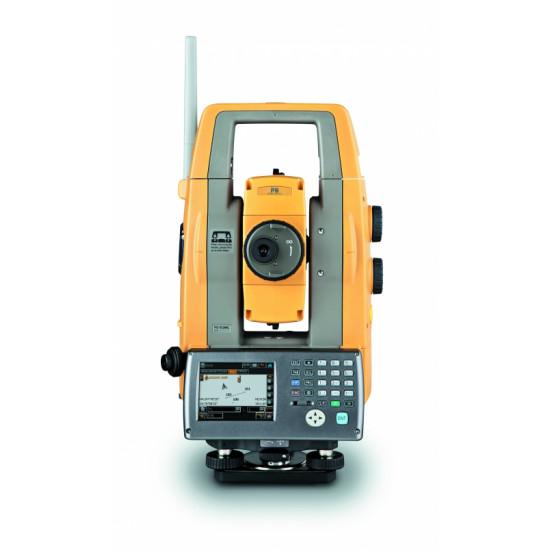 Роботизированный тахеометр Topcon PS-105