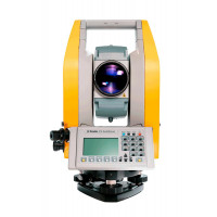 "Тахеометр Trimble C3 Optic (5"")"