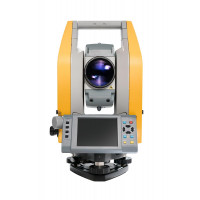 "Тахеометр Trimble C5 TA Optic (3"")"