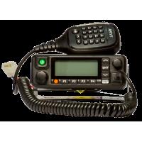 Цифровая радиостанция возимая Аргут А-703 UHF