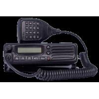 Радиостанция Аргут А-550