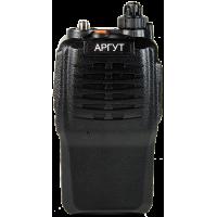 Радиостанция Аргут РК-301Н UHF