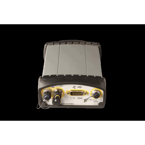 Приемник Trimble R9s (Rover)+Zephyr-3 Base+БП