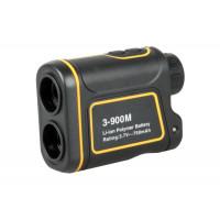Оптический дальномер PrinCe Laser 900