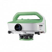 Цифровой нивелир Leica LS10 (0.3 мм)