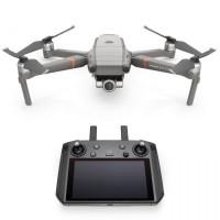 Квадрокоптер DJI Mavic 2 Enterprise Zoom + Smart Controller