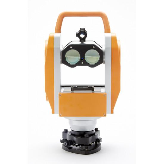 Лазерный сканер MDL Quarryman Pro LR