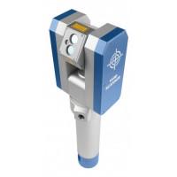Полостной лазерный сканер MDL VS150 Mk3
