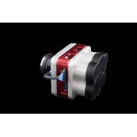 Мультиспектральная камера MicaSense Altum + установочный комплект DJI Skyport