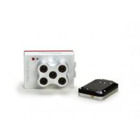 Мультиспектральная камера RedEdge-MX