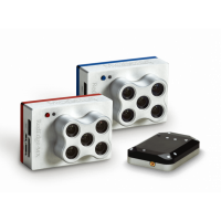 MicaSense RedEdge-MX Dual двойная мультиспектральная камера