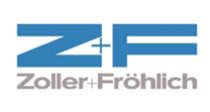 Zoller Frohlich