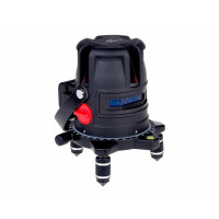 Лазерный уровень ADA PRO Liner 2V