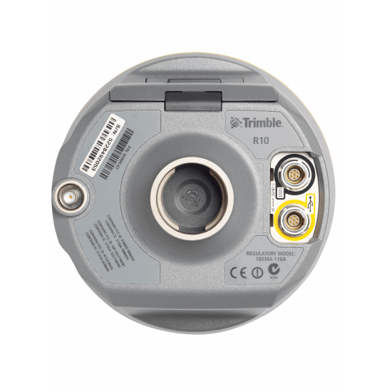 Приемник Trimble R10 GNSS