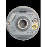 Приемник Trimble R10 LT GNSS (410-470 МГц)
