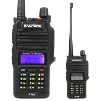 Радиостанция BAOFENG BF-R760 IP67