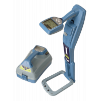 Трассоискатель Radiodetection RD 8000 PXLM