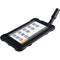 RTK-планшет PrinCe LT700H tablet