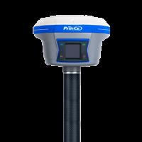 GNSS приемник PrinCe i90 IMU