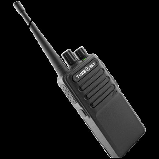 Радиостанция TurboSky T1