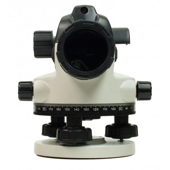 Оптический нивелир ADA Ruber x28