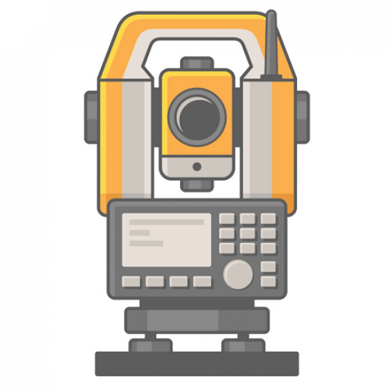 Искробезопасная аккумуляторная батарея Leica ИАБ-7.3