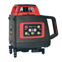 Лазерный уровень RGK SP 400