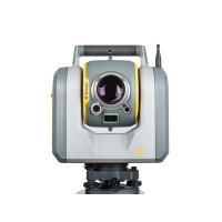 "Сканирующий тахеометр Trimble SX10 (1"") Robotic"