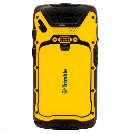 Защищенный смартфон Trimble TDC100 (Wi-Fi)