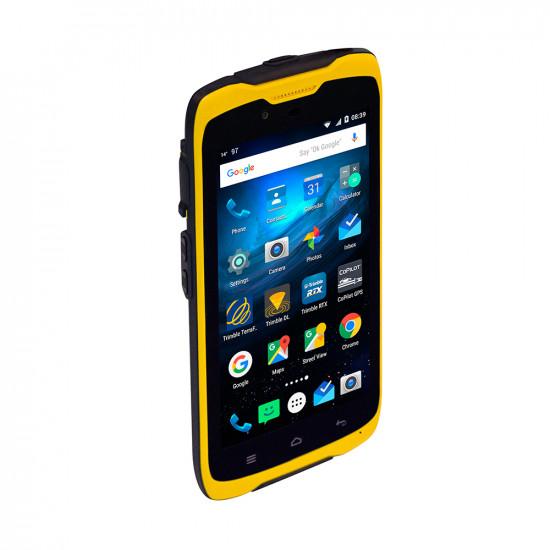 Защищенный смартфон Trimble TDC100 (4G)