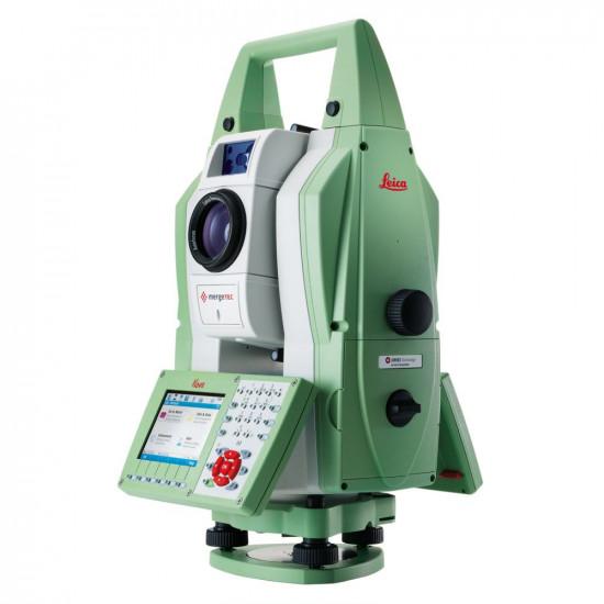 "Тахеометр Leica TM50 I (0,5"")"