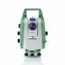 "Тахеометр Leica TM50 (0,5"")"