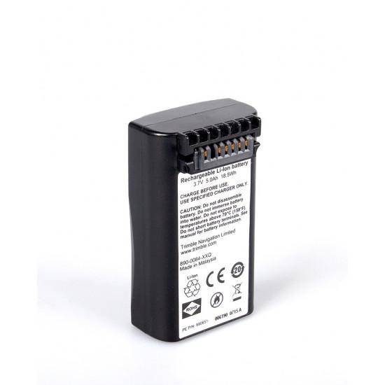 Батарея (TRM/NIK/SP, 5.0Ач, 3.7В, Li-Ion)