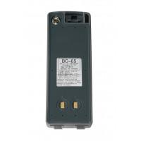 Батарея для Trimble M3 (old); Nikon NPL/DTM; SP Focus 4 (NiMH, 7.2В, 3.8А/ч) SM