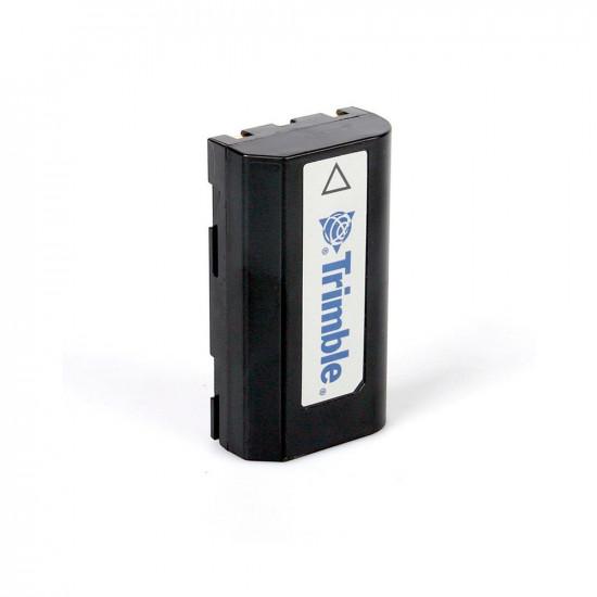 Батарея (2.8Ач) для приемников Trimble/PrinCe