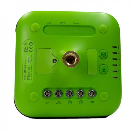 приемник Javad Triumph-1-G3T (GSM/GPRS)